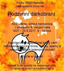darkobrani250.jpg