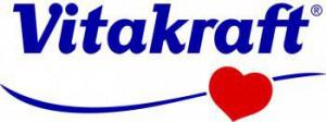 vitakraft-logo2.jpg