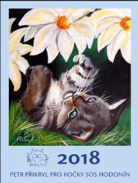 kalendar200.jpg