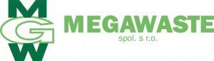 02.-logo_mgw_velke.jpg