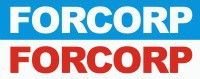 forcorp-logo.jpg